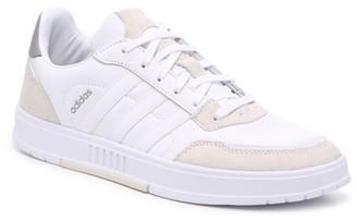 adidas Court Master Sneaker - Men's