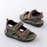 Oshkosh® Nassau Sandals