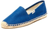 Sole Society Original Canvas Dali Canvas Espadrille