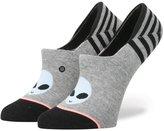 Stance Ecliptic Socks