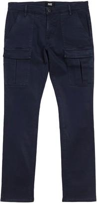 Paige Craft Cargo Pants