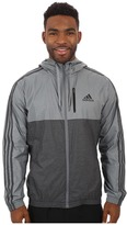 adidas Essential 3S Woven Jacket