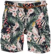Scotch Shrunk SCOTCH & SHRUNK Bermudas