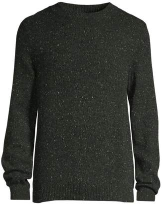 A.P.C. Cavan Wool Sweater