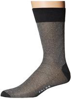 Falke Fine Stripe Tie Sock