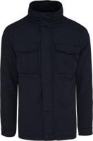 yd. Maxton Jacket