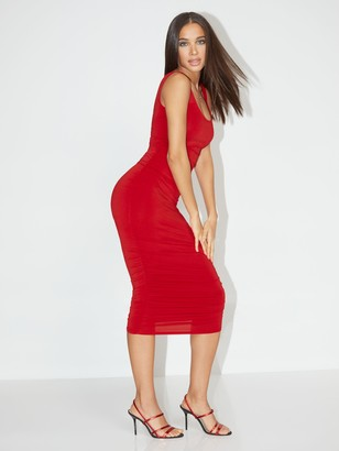 New York & Co. Reversible Dress - NY&C Style System