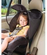 BabyCentre Summer Infant Carseat Rayshade (Black)