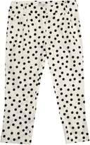Dolce & Gabbana Casual pants - Item 36786188