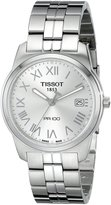 Tissot Men's T049.410.11.033.01 Dial PR 100 Dial Watch
