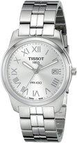 Tissot Men's T049.410.11.033.01 Dial PR 100 Dial Watch