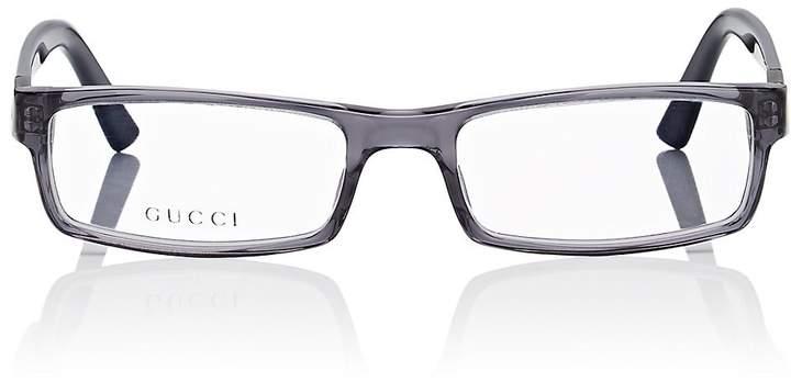 Gucci MEN'S GG1654 EYEGLASSES