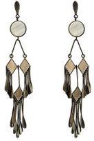 Etro Chandelier Earrings