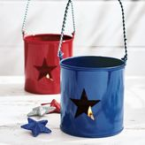 Sur La Table Star Tealight Candle Holder