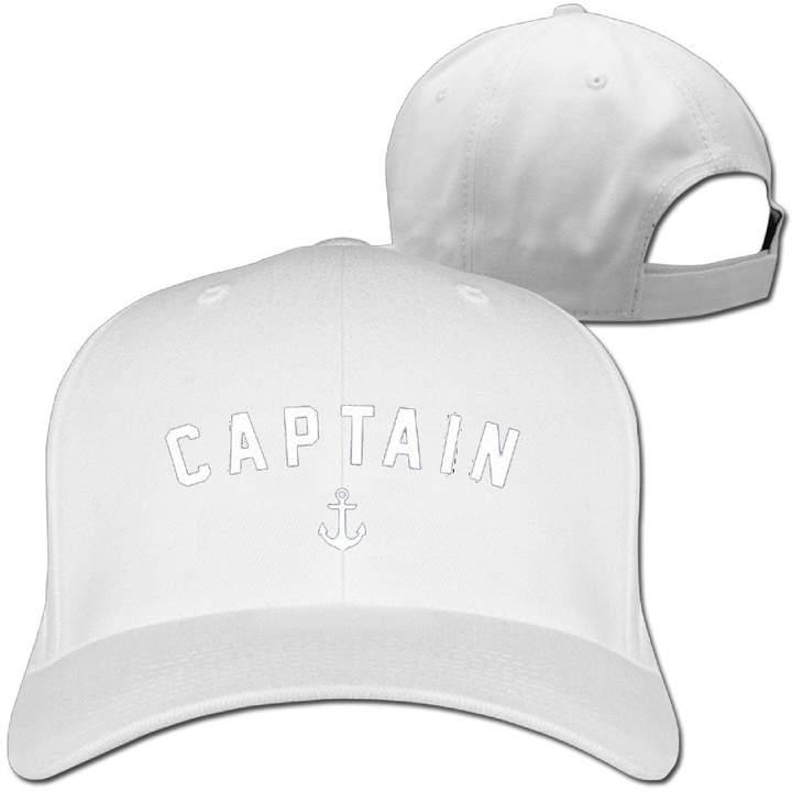 9054d540c259b Captain Hat Men - ShopStyle Canada