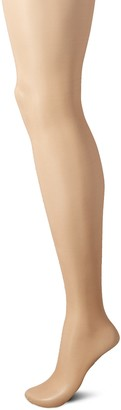 Hanes Women's Perfect Nudes Sheer to Waist Pantyhose