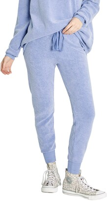 Wildfox Couture Jack Drawstring Joggers