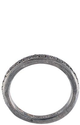 Rosa Maria 'Imagest' ring
