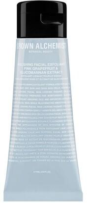 GROWN ALCHEMIST Polishing Facial Exfoliant (75ml)