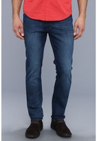 DL1961 Mason Tapered Slim in Beacon