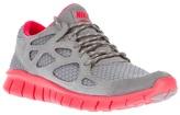 Nike 'Free Run+ 2 Woven'