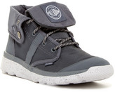 Palladium Pallaville Baggy Boot