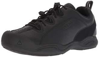 Keen Jasper Hiking Shoe