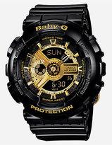 G-Shock Baby-G BA-110-Watch