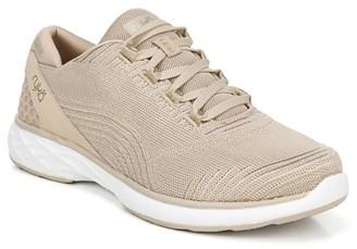 Ryka Lexi Walking Shoe - Women's