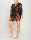 https://img.shopstyle-cdn.com/sim/42/e3/42e3ffe31c4aab35f26bbf4eeebaf583_best/agent-provocateur-daniela-lace-kimono-robe.jpg