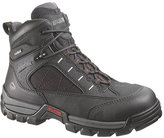 Wolverine Men's Amphibian CarbonMAX Safety-Toe EH GTX WP 6""