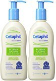 Cetaphil Restoraderm Eczema Calming Body Moisturizer, 20 Fluid Ounce