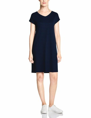 Cecil Women's 142508 Dress