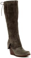 Kork-Ease Lorelei Wedge Tall Boot