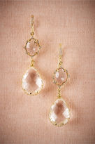 BHLDN Imelda Drop Earrings