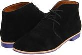 Dolce Vita Madge (Black) - Footwear