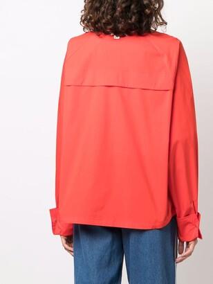 Nike Icon Clash long-sleeve shirt