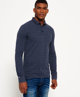 Superdry City Polo Shirt