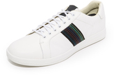 Paul Smith Lapin Stripe Sneakers