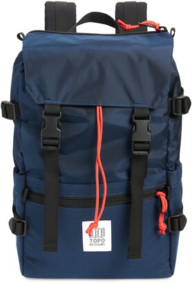 Topo Designs Classic Rover Backpack