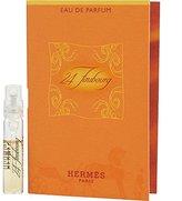 Hermes 24 Faubourg By Eau De Parfum Spray Vial On Card