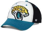 '47 Kids' Jacksonville Jaguars Lil Show MVP Cap