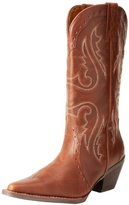 NOMAD Women's Trigger Boot