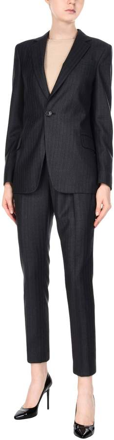 DSQUARED2 Women's suits - Item 49389691PV