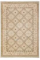 """Bloomingdale's Oushak Collection Oriental Rug, 6'2"""" x 8'9"""""""