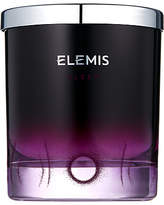 Elemis Life Elixir Sleep Candle, 230g