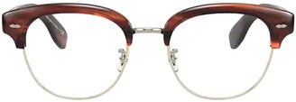 Oliver Peoples Cary Grant 2 Glasses