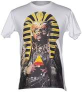C1rca T-shirts - Item 12031647