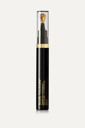 Soleil Toujours Spf 15 Perpetual Radiance Eye Glow + Illuminator, 15ml - one size