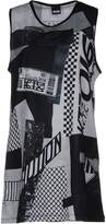 Kokon To Zai T-shirts - Item 37975854